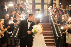 Bride-and-Groom-Sparkler-Exit-600x400